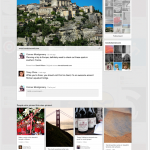Pinterest's Latest Design Begins Rolling Out To All Users