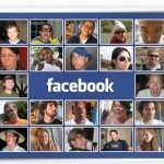 Facebook – More Navigation Changes & Even More Annoyed Users!