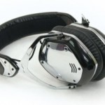 V-MODA: Custom Crossfade LP Review