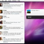 Twitter For Mac Gets Retina Display And 14 More Languages
