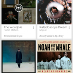 Google Play All Access Music Service Headed To iOS
