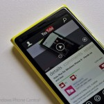 Microsoft and Google Burying The Hatchet Over Windows Phone YouTube App