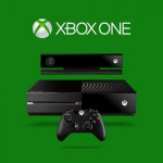 Microsoft Introduces 'Xbox One' Home Entertainment System