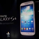 Samsung On Track To Sell 10 Million Galaxy S4 in 3 Weeks
