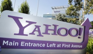 Tumblr Buyout Gets Yahoo Board's Approval