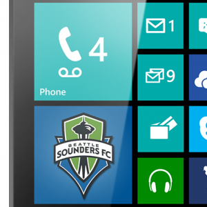 Windows Phone Marketplace Now Has 145,000 Apps  Microsoft