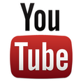 Happy Eight Birthday YouTube. 100 Hours Of Video Uploaded To YouTube Every Minute