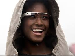 Google Update's Google Glass's Developer Policies, Prohibits Sexual Content