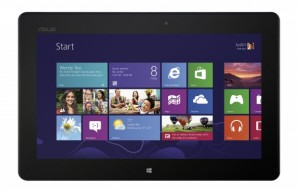 Microsoft Reducing Windows RT Licensing Cost To Augment Windows Tablet Sales