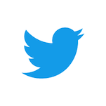 Twitter Purchases Location Based Discovery App Spindle