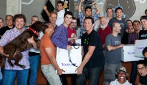 Yahoo Acquires Xobni