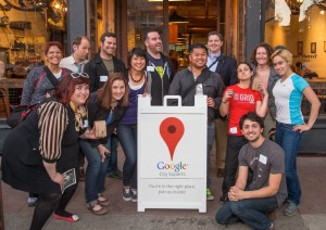 Google City Expert Program Announced For Active Google Maps Users