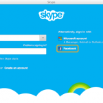 Windows 8.1 To Have Pre-Installed Skype