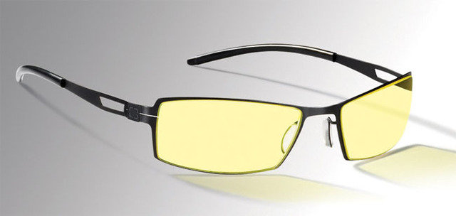 3acbefd5754 Gunnar Optiks Review