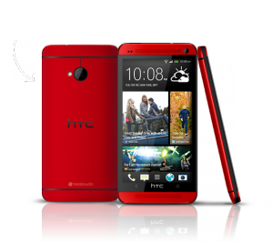 htc-one-red-phones4u-exclusive