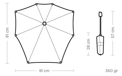 senz-automatic_dimensions_en